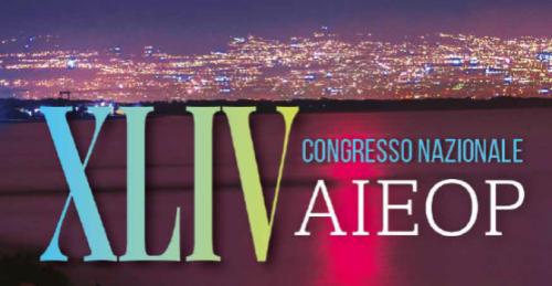 LOCANDINA-CONGRESSO-AIEOP-675x350